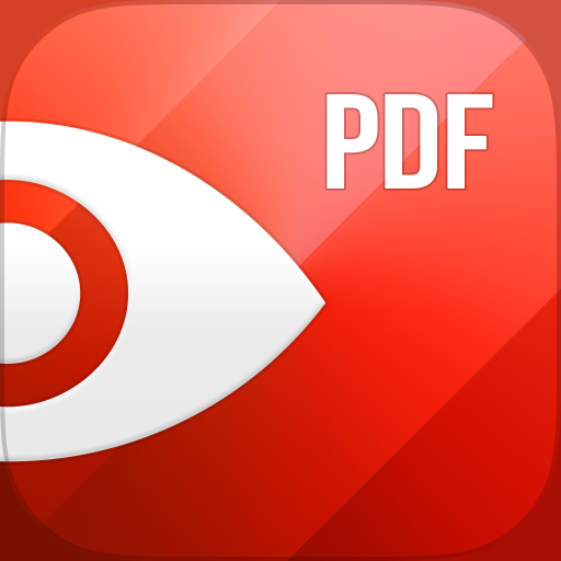 PDF Expert iOS App- FREE Right Now!