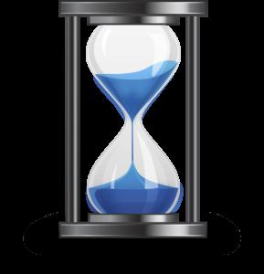 blue-hourglass_f1_r8ilo_l