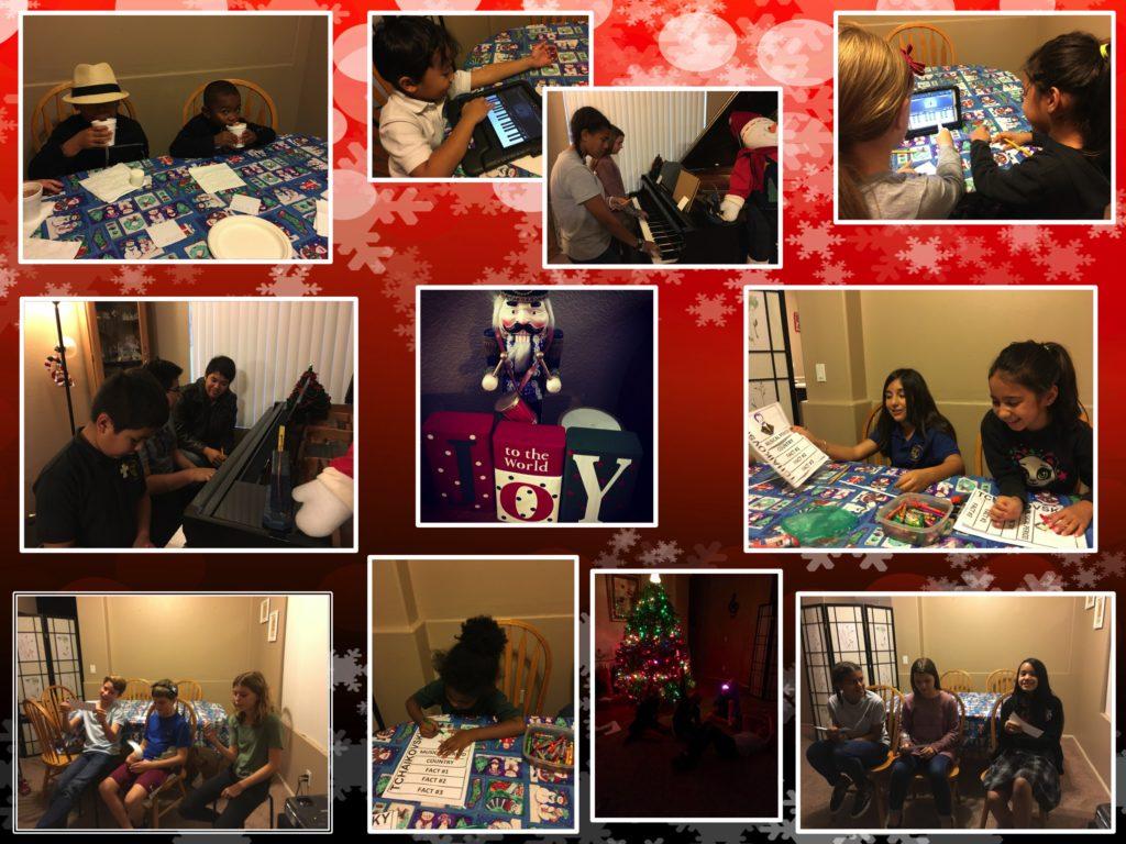 christmascampweek1