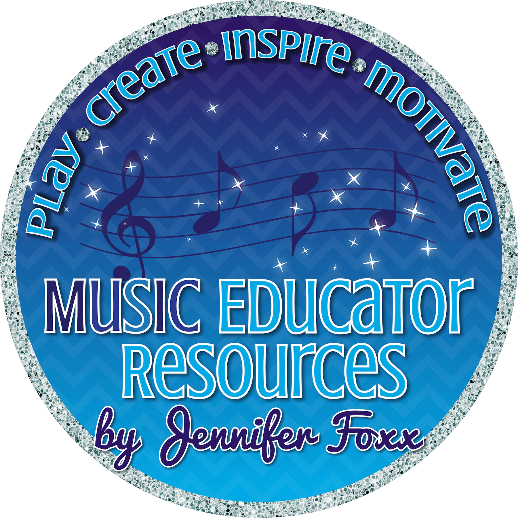 Music Educator Resources