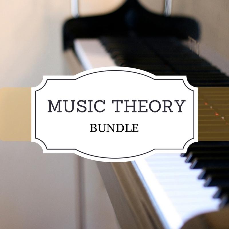 """Music"